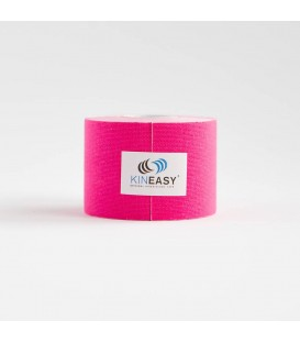 Kineasy® Original Kinesiology Tape 5cm x 5m