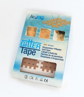 CROSS TAPE TIPO B 120TAPES ACUTOP
